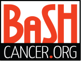 BASH CANCER